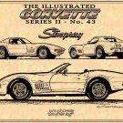 1970-1/2 Corvette
