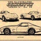 1975 Corvette Coupe