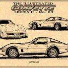 1980 Corvette Coupe