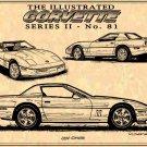 1990 Corvette Coupe