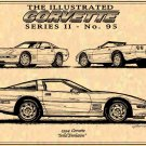 1994 Corvette Coupe and Roadster