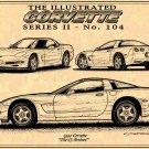 1997 Corvette Coupe