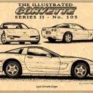 1998 Corvette Coupe