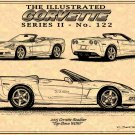 2005 Corvette Roadster