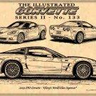 "2009 ZR1 Corvette ""Chevy's World-Class Supercar"""