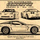 """Lingenfelter's 9-Second ZR1 Corvette """"Monster ZR1!"""""""