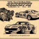 """John Greenwood's """"Street Tire Racer"""""""