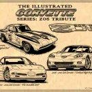 Corvette Z06 Tribute