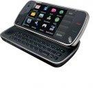 Nokia N97 32GB NAM (Unlocked) (Black)