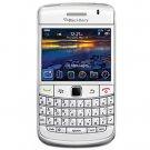 Blackberry Bold 2 Onyx 9700 Smartphone (T-Mobile-Unlocked) (White)