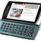 Sony Ericsson U8a Vivaz Pro (850/1900 3G) Unlocked (White)