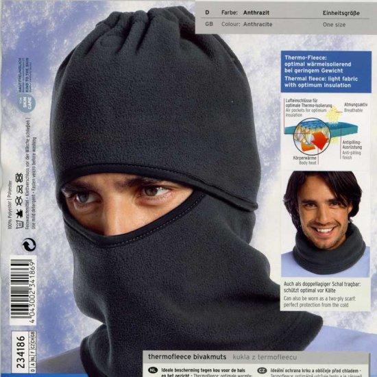 Balaclava Face Hat Mask Neck Keep Warm Bike Motocycle Ski