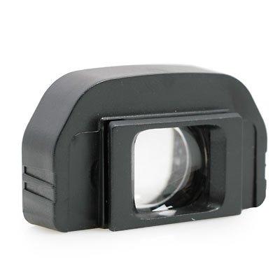 Eyepiece Extender replace Canon EP-EX15 for 60D, 400D, 5D Mark II, 1D Series