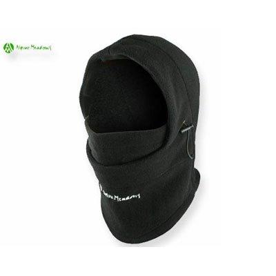 6 in 1 Face Mask & Head Hood Hat Neck Warm for Bike Motor Ski Winter Sports