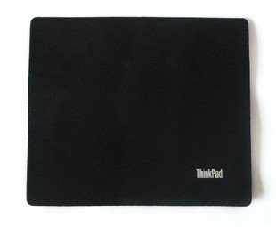Lenovo ThinkPad Mouse Pad Mice Pad with Logo Limited Edition