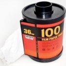 Film Paper Towel Box Holder Fuji Kodak