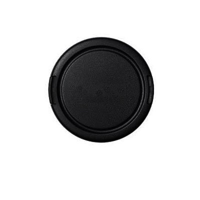 67mm Snap on Lens Cap for Canon Replacement [Free Shipping]
