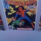 Amazing Spider-man #176