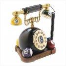 EIGHT-BALL PHONE sku 12234