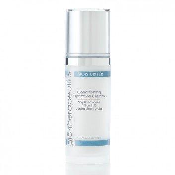 Glo Therapeutics Conditioning Hydration Cream