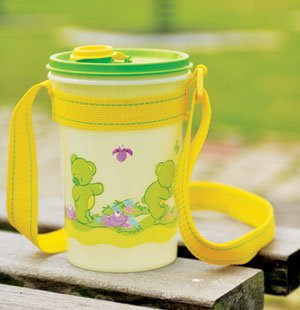 Tiwi Thirstquencher with Strap (1)