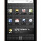 Google Nexus One New & original Unlocked