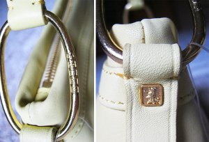 Brand New JUICY COUTURE Evening Purse