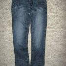 Seven Brand Blue Jeans size 28