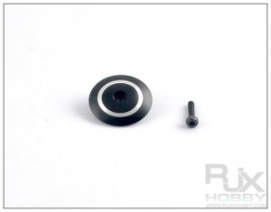 FL500-60967 head button In stock