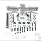FL50-1001 50 flybarless head FBL head IN STOCK