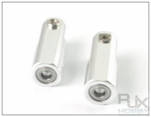 UP61105 Main Blades Holder In Stock
