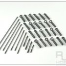 G90-61122 servo push rods In Stock Now