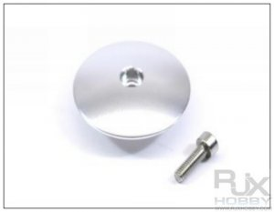 XT90-60967 head button IN STOCK
