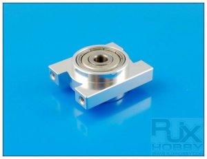 HN60157 starter BB Block In Stock Now