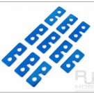 RJX19 Metal Servo Plate In Stock Now