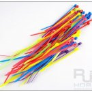HA0709 Cable binder In Stock Now