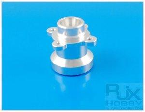 HN60721 Cooling Fan Hub