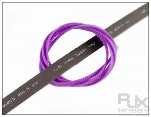 HA091-06 Servo Spiral wrap