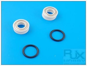 XT90-83092A Bearing Support IN STOCK