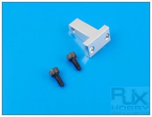 XT90-83095 Tail Pitch Arm Support IN STOCK