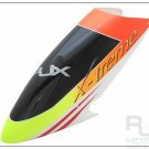 XT90-82276 Painted Canopy In Stock