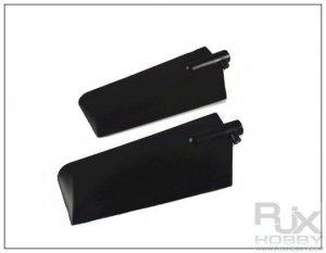 UP61075 B paddles