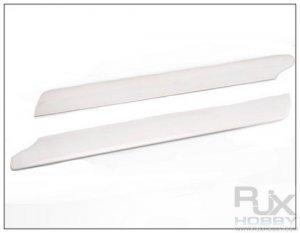 HA325Wood Rotor Blades
