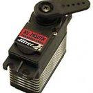 Hitec HS-7940TH Hi Voltage Hi Speed Dig Servo Univ Plug