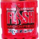 Associated Flash Modified 17x2 Motor