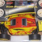 Special IRC PHOTON V2 Brushless 4WD RTR Buggy