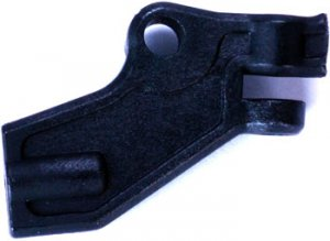 XTM Parts Chassis Brace In Stock