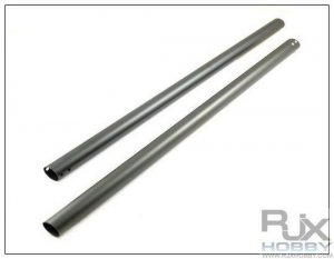 X500-83091 Tail boom In stock