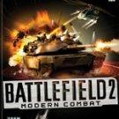 Battlefield 2: Modern Combat - Used