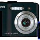 Polaroid i633 6-Megapixel